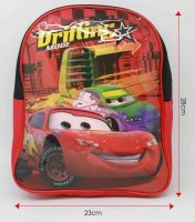 Disney pattern backpack ( Special Price: $ 33)